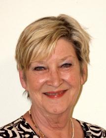 Wilma-de-Vries