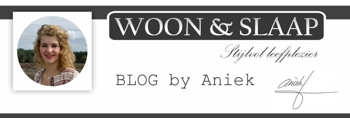 blog-header.jpg