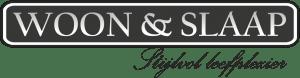 logo-woon-en-slaap-sfeervol-leefplezier