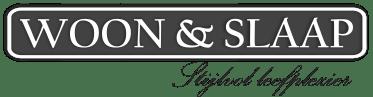 Woonwinkel Almelo & Enschede – Woon en Slaap Logo