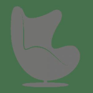woon-en-slaap-icon-1.png