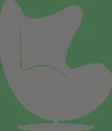 woon-en-slaap-icon-e1522765358510.png