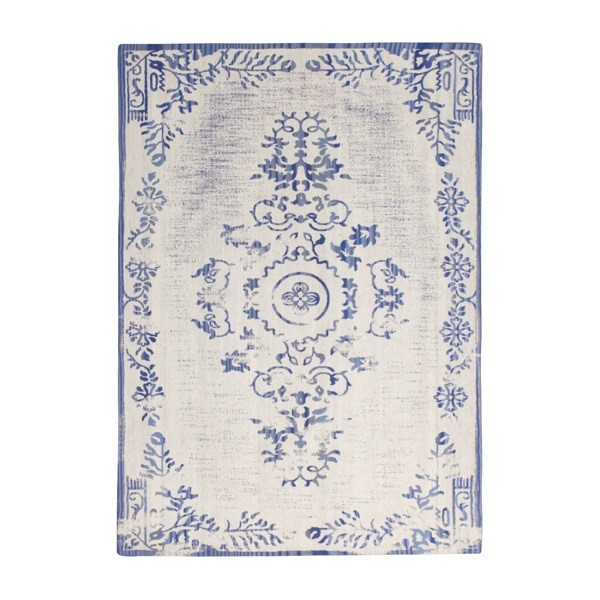 By-Boo_Carpet_Oase_200x290_cm_blue_6191_Woonenslaap