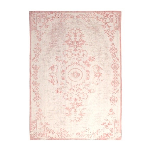 By-Boo_Carpet_Oase_200x290_cm_pink_6189_Woonenslaap