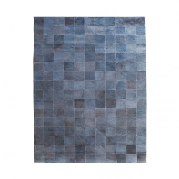 By-Boo_Carpet_Patchwork_Leather_grey_6243_WoonenSlaap