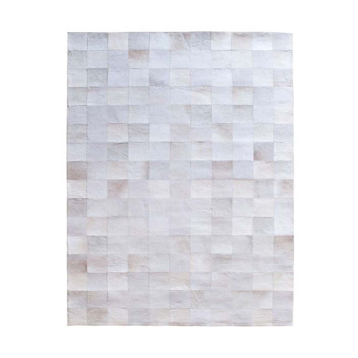 By-Boo_Carpet_Patchwork_Leather_white_6241_WoonenSlaap