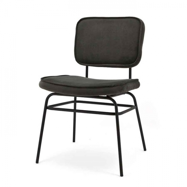 By-Boo_Chair-Vice-_Anthracite_0881-WoonenSlaap.jpg