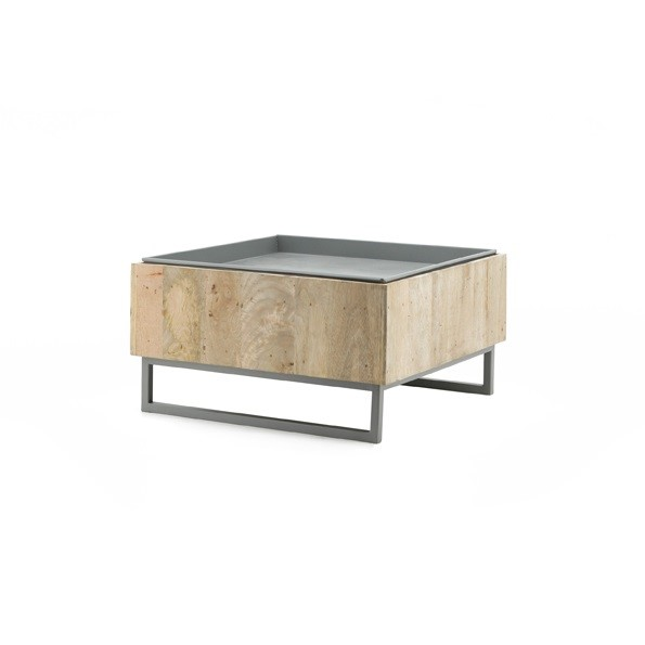 By-Boo_Coffeetable_Hopper_62x62_cm_grey_1584_Woonenslaap