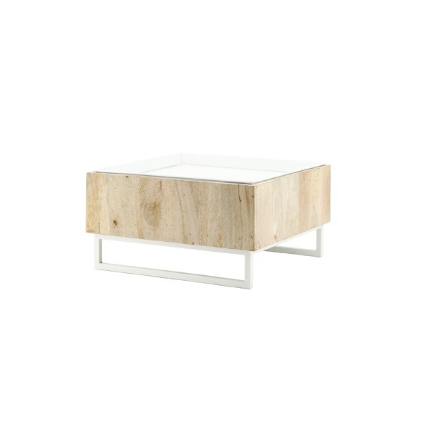By-Boo_Coffeetable_Hopper_62x62_cm_white_1582_Woonenslaap