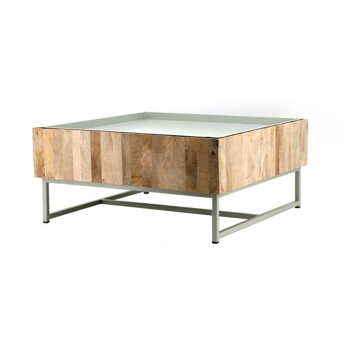 By-Boo_Coffeetable_Hopper_82x82_cm_green_1581_Woonenslaap