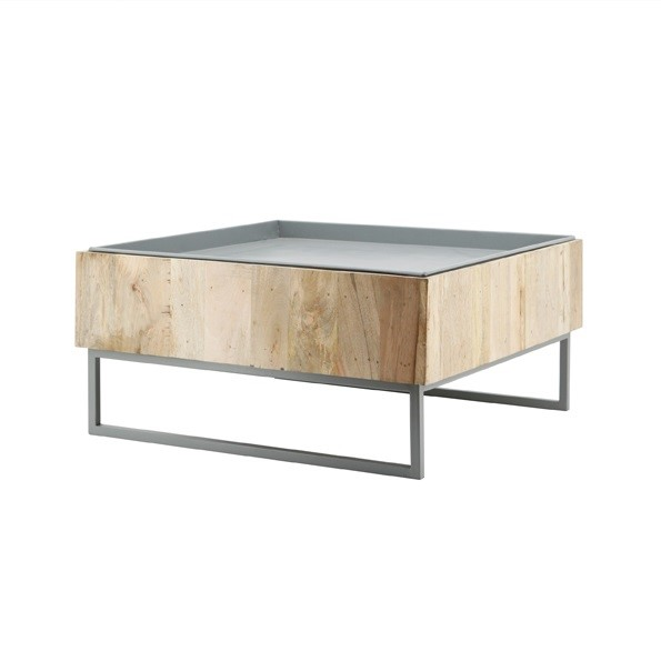 By-Boo_Coffeetable_Hopper_82x82_cm_grey_1585_Woonenslaap