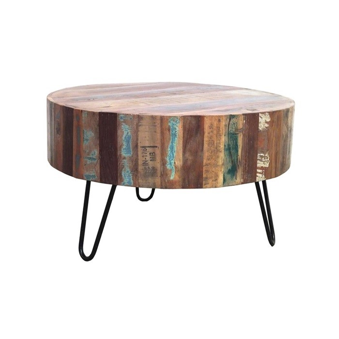 By-Boo_Coffeetable_wood_round_iron_legs_70x70x38_cm_1530_Woonenslaap