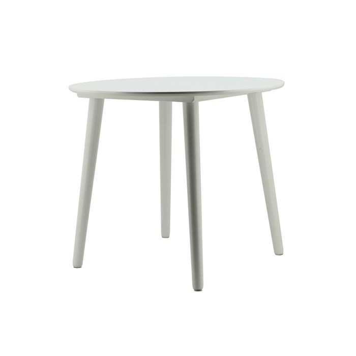 By-Boo_Dining_Table_Sublime_round_90x90_cm_grey_1607_Woonenslaap