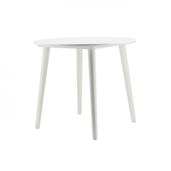 By-Boo_Dining_Table_Sublime_round_90x90_cm_white_1606_Woonenslaap