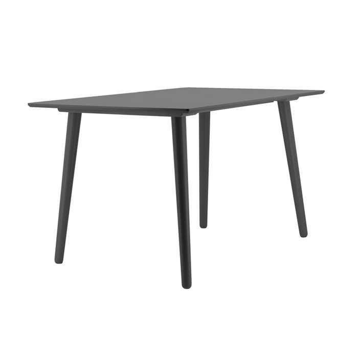By-Boo_Dining_Table_Sublime_square_150x90_cm_anthracite_1617_Woonenslaap