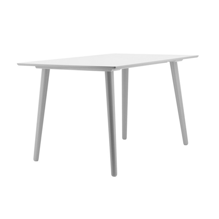 By-Boo_Dining_Table_Sublime_square_150x90_cm_grey_1615_Woonenslaap