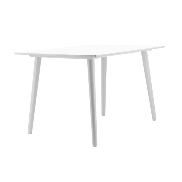 By-Boo_Dining_Table_Sublime_square_150x90_cm_white_1614_Woonenslaap