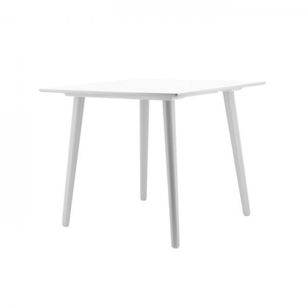 By-Boo_Dining_Table_Sublime_square_90x90_cm_white_1610_Woonenslaap