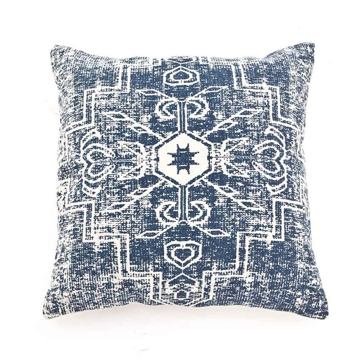 By-Boo_Pillow_Cana_Blue_50x50_cm_6281_WoonenSlaap