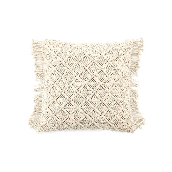By-Boo_Pillow_Chief_50x50_cm_natural_3059_Woonenslaap