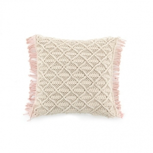 By-Boo_Pillow_Chief_50x50_cm_pink_3057_Woonenslaap