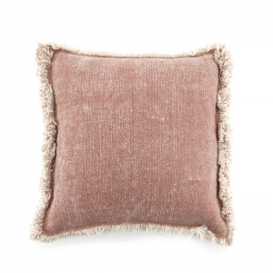 By-Boo_Pillow_Mono_50x50_cm_pink_3072_Woonenslaap