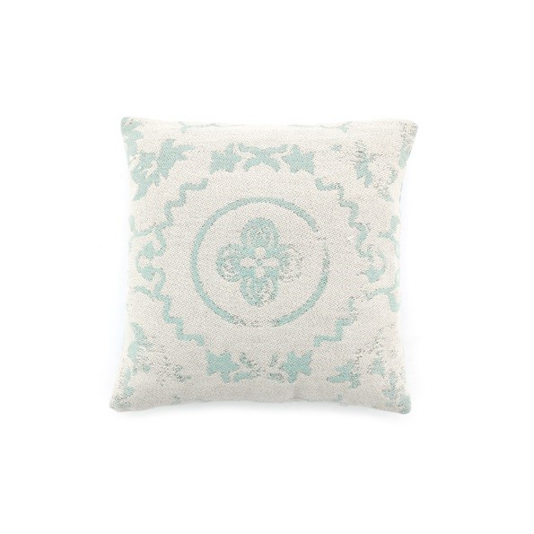 By-Boo_Pillow_Oase_50x50_cm_mint_3063_Woonenslaap