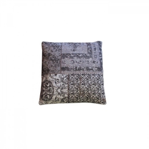 By-Boo_Pillow_Patchwork_50x50_cm_grey_6096_Woonenslaap