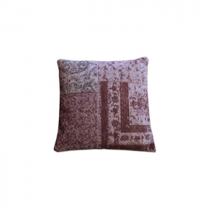By-Boo_Pillow_Patchwork_50x50_cm_purple_6094_Woonenslaap