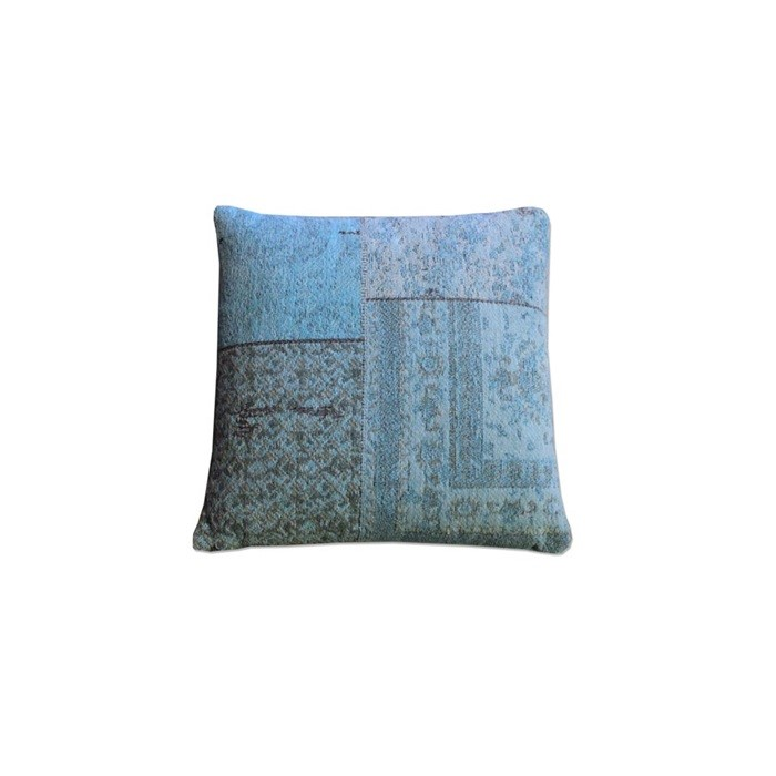 By-Boo_Pillow_Patchwork_50x50_cm_turquoise_6093_Woonenslaap