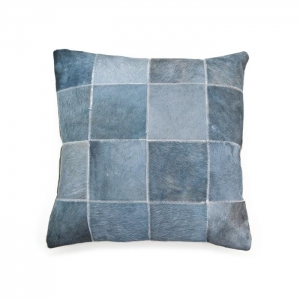 By-Boo_Pillow_Patchwork_Leather_45x45_cm_grey_3098_Woonenslaap