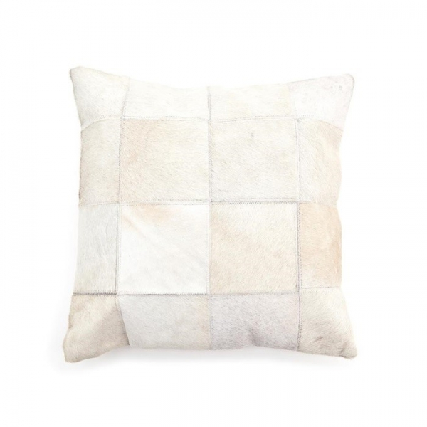 By-Boo_Pillow_Patchwork_Leather_45x45_cm_white_3096_Woonenslaap