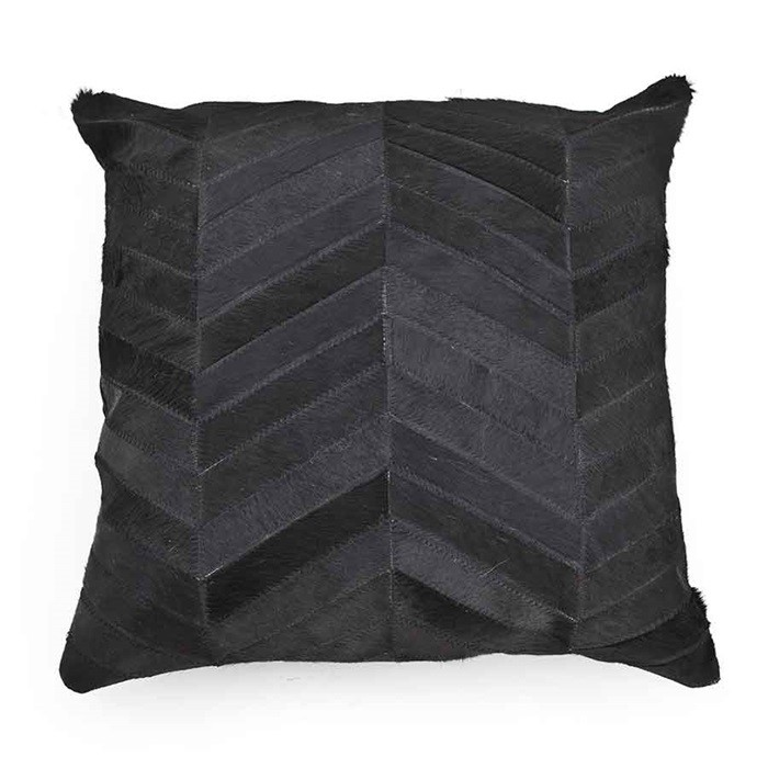 By-Boo_Pillow_Victory_45x45_cm_0252_WoonenSlaap