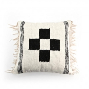 By-Boo_Pillow_Wool_Pattern_50x50_cm_3055_Woonenslaap