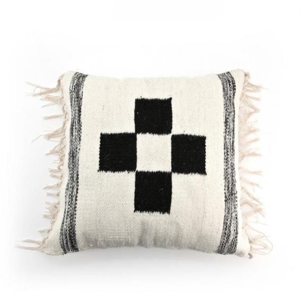 By-Boo_Pillow_Wool_Pattern_50x50_cm_3055_Woonenslaap