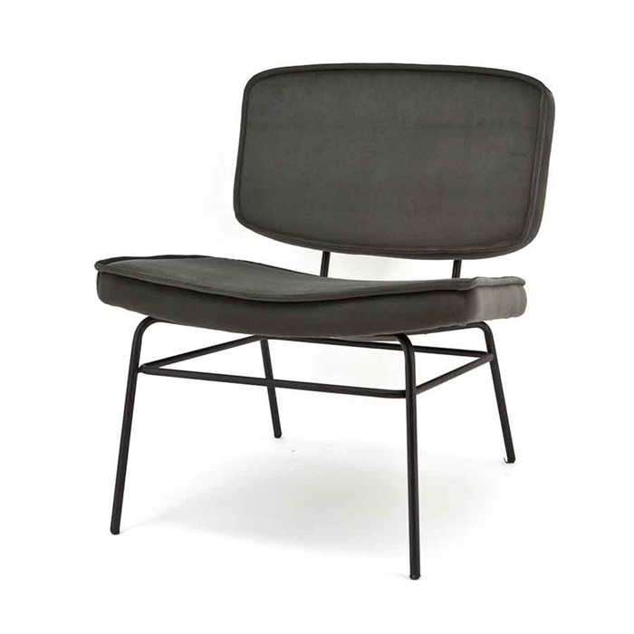 By-Boo_chair-Vice-_Anthracite_0885-WoonenSlaap.jpg