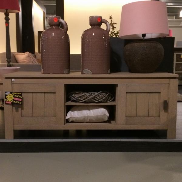 Tv-meubel_OPRUIMING_WoonenSlaap-e1527783913957.jpg