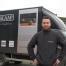 Logistiekmedewerker-NickWassink-WoonenSlaap