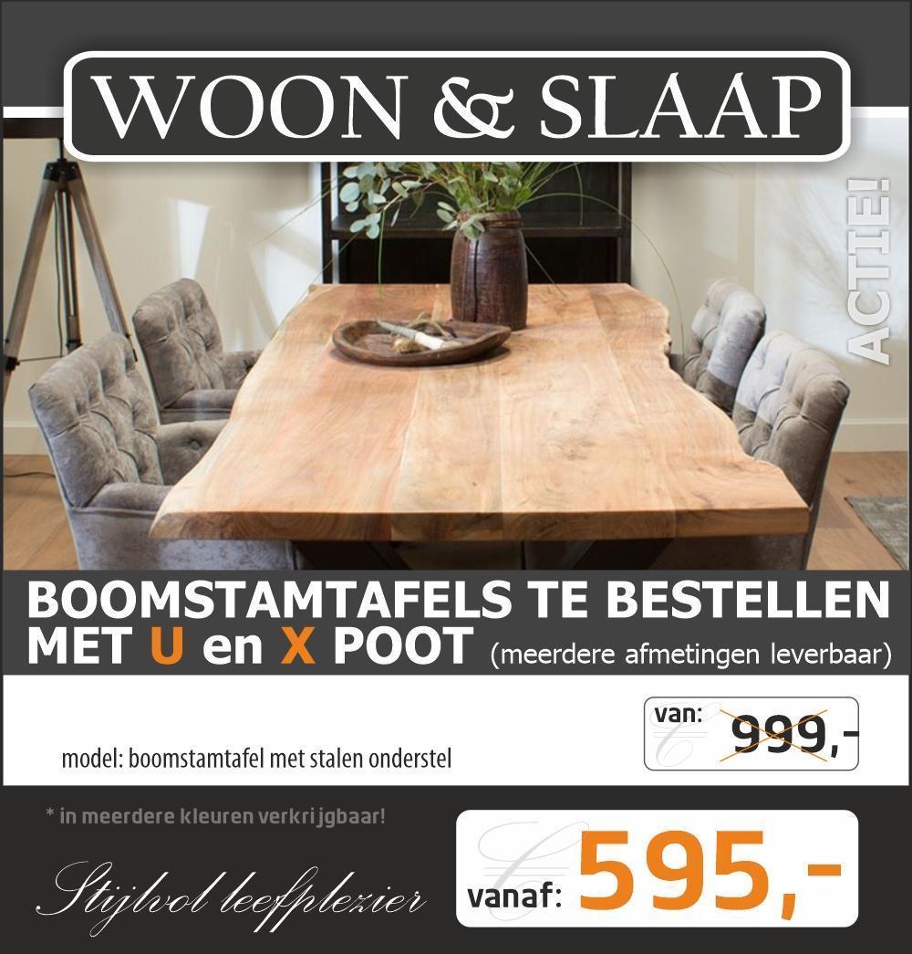 Geef Kleur Aan Uw Leren Bank.Woonwinkel In Almelo Enschede Woon En Slaap